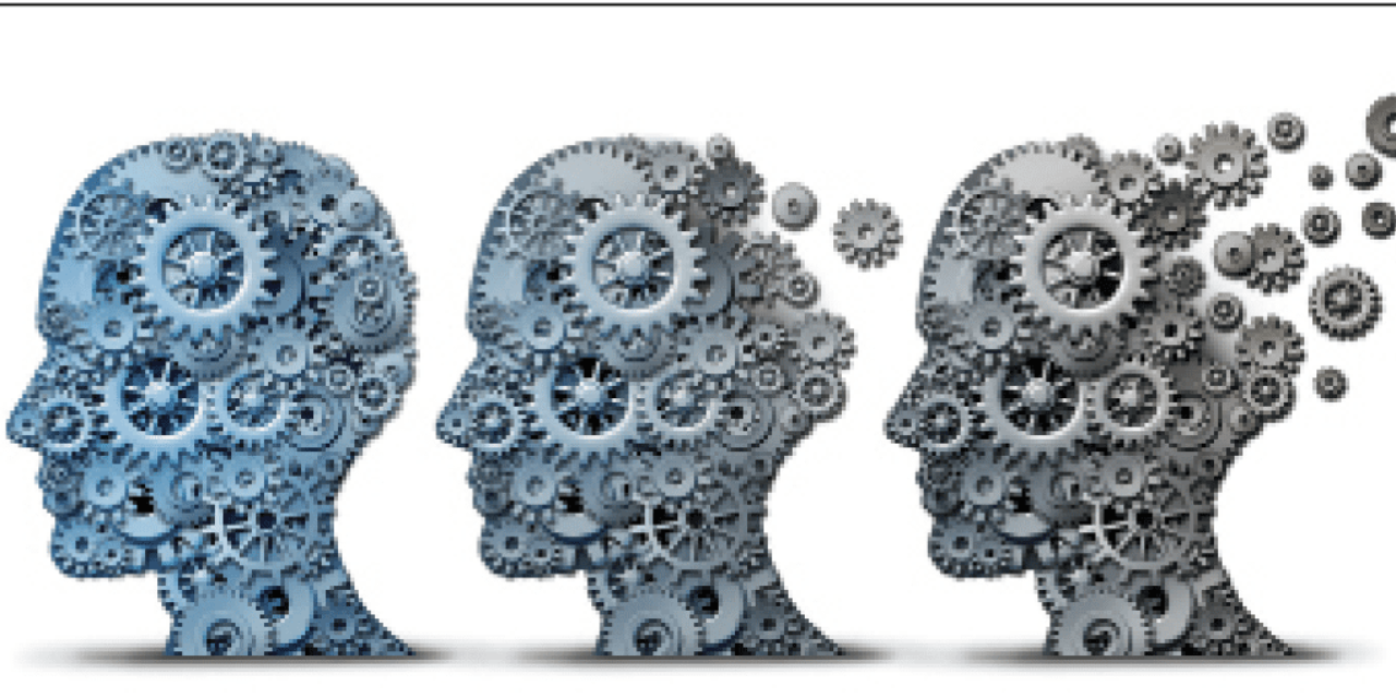 Issues in Cognition, Audiology, and Amplification