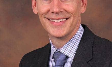 Oticon Medical Appoints John Sparacio as President, US