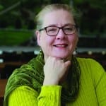 Tribute: Mary Beth Jennings, PhD, Educator and Researcher