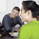 Phonak Now Accepting Applications for Teen Advisory Board