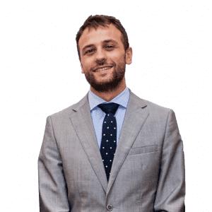 Riccardo Rizzoli
