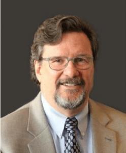 Victor Bray, PhD