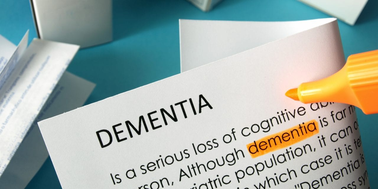 New Study Shows Differences in Brains of People from Differing Ethnicities with Dementia