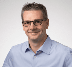 ZPower Appoints Herb Weigel as COO