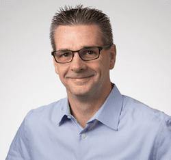 Herb Weigel, ZPower CEO