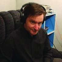 Grant Searchfield, PhD