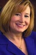 Maureen Doty Tomasula, AuD