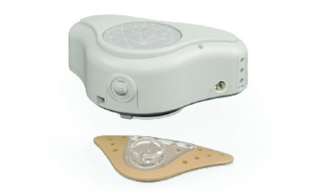 Non-Surgical Advances in Treatment for Conductive Hearing Loss
