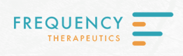 Frequency Therapeutics Announces Positive Results from Hearing Restoration Drug Trial