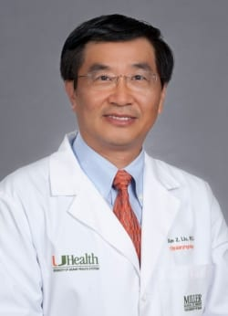 University of Miami Receives $3 Million Grant for Hearing Loss Research