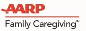 AARP Family Caregiving