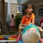 Nonprofit Organizations Join Forces to Donate Cochlear Implants to Vietnamese Children