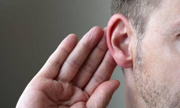 KU Leuven Research Utilizes Brainwaves to Determine Speaker Being Listened To