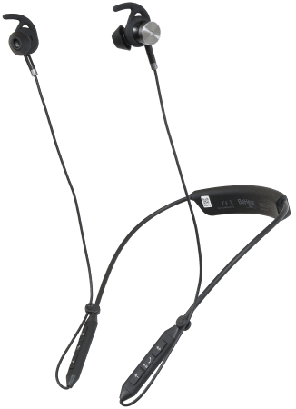 Amplicom USA to Partner with Alango on 'Wear & Hear' Line of Assistive Hearing Devices