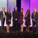 OticonNEXT Conference Explores Future of Hearing Healthcare