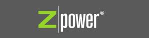 ZPower 2018 logo