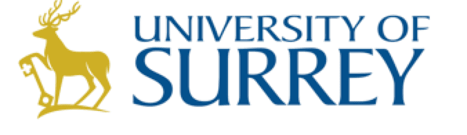 University of Surrey Announces Plans to Build Translation System for British Sign Language