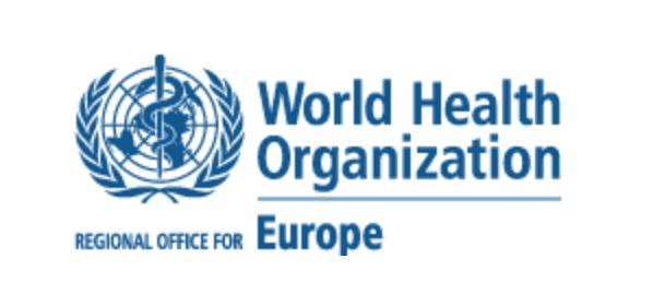 World Health Organization Releases New Noise Guidelines for European Region