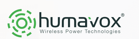 Humavox Launches POD Wireless Charging Device for Hearing Aids at EUHA Congress