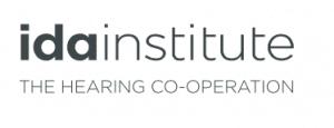 Ida Institute 2018 logo