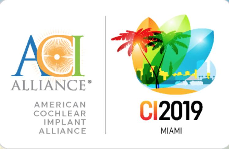 ACI Alliance Announces Student Opportunities at CI2019 Pediatric Symposium