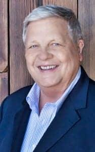 Donald Nielsen, PhD