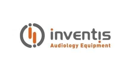 Inventis Srl Partners with Innovative-RFK Spa Fund