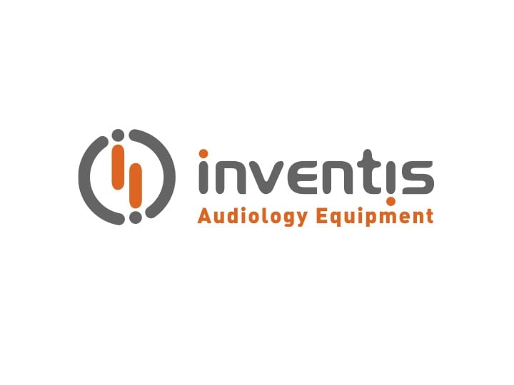 Inventis Releases Wireless Probes for Trumpet