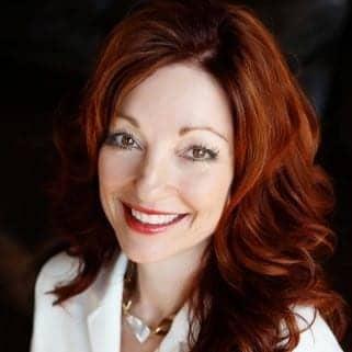 Sandy Brandmeier Assumes Role of President, Hearing Instruments Wholesale, Sonova USA, April 1