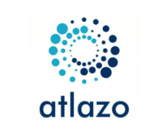 Atlazo Appoints Adnan Shennib President of Life Sciences