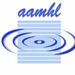 AAHML to Hold Webinar on Coping Skills for Musicians with Hearing Loss November 17