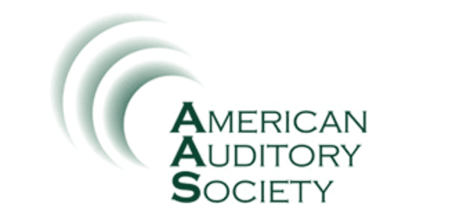 AAS 46th Annual Scientific and Technology Conference to Be Held February 28-March 2, 2019