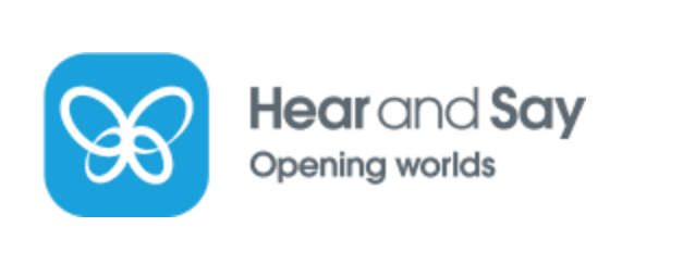 Hear and Say to Provide Auditory-Verbal Therapy Training in China