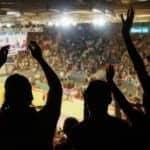 Researchers Use Algorithms to Break Down Crowd Noise into Acoustic Signals