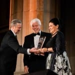 2018 AG Bell Global Gala Helped Raise Awareness of Organization's Mission