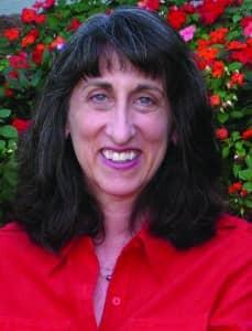 Jill Preminger