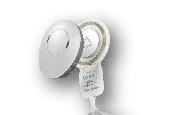 MED-EL's First BONEBRIDGE Hearing Implant System Surgically Implanted
