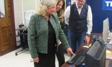 Widex to Donate $20K to Helen Keller National Center for Deaf-Blind Youths and Adults