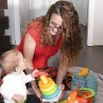 Deaf Infants May Take Longer to Encode Visual Stimuli than Hearing Infants, Researchers Find