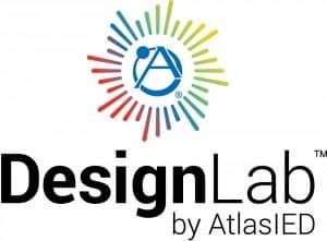 DesignLab - AtlasIED