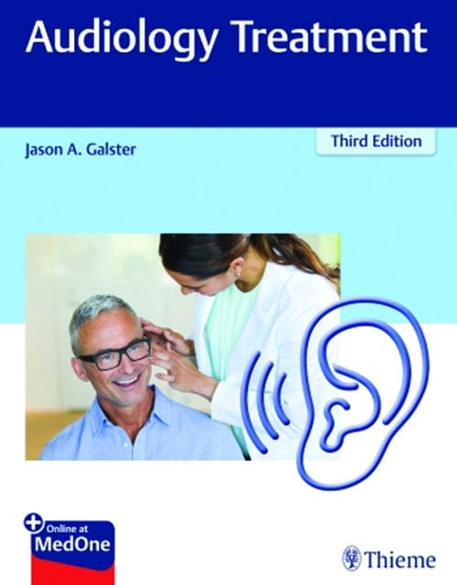 Outcome Measures, Wireless Technologies, and More: An Interview with Jason Galster, PhD