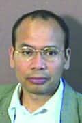 Gindo Tampubolon, PhD