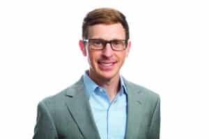 Jason Galster, PhD