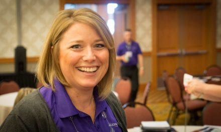 Audigy Group VP Kim Gilmore Earns Board Certification in Medical Practice Management