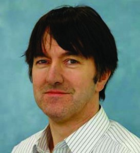 Neil Pendleton, MD, PhD