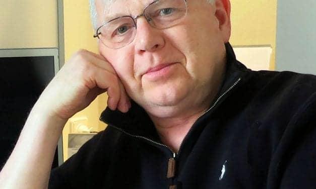 Passings: Robert Schulein, Audio Engineer, Inventor
