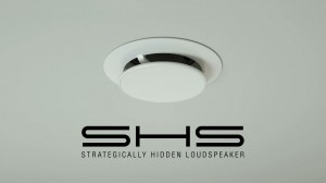 SHS Series - AtlasIED