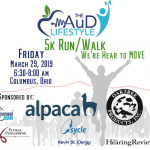 AuDLifestyle 5K Run/Walk to Draw 100+ Participants at AAA