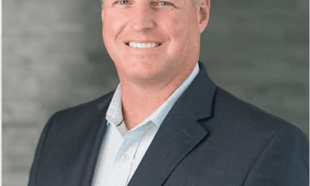 Listen Technologies Appoints Doug Taylor as Chief Product Officer