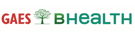 GAES BHealth to Attend Arab Health Trade Fair January 28-31